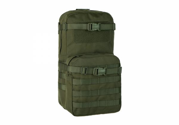 Bilde av Invader Gear - Molle Cargo Pack - Olive