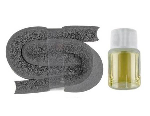 Bilde av Empire Helix Replacement Foam Kit