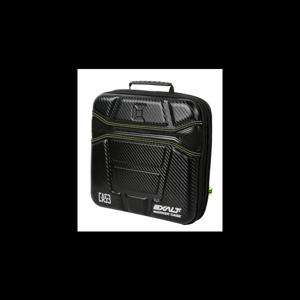 Bilde av Exalt Carbon Series Marker Case