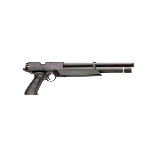 Bilde av Crosman PCP Pistol 4.5mm - 1720T