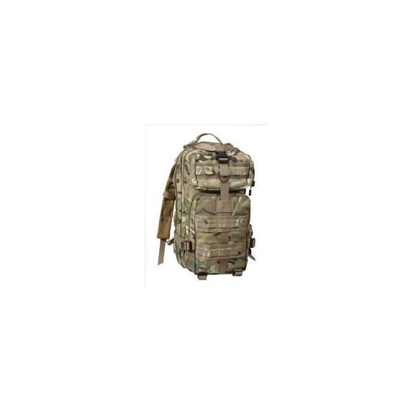 Bilde av Transport Pack Cordura - Multicam