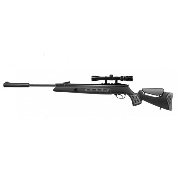 Bilde av Hatsan Mod125 Sniper Vortex - 4.5mm Luftgevær