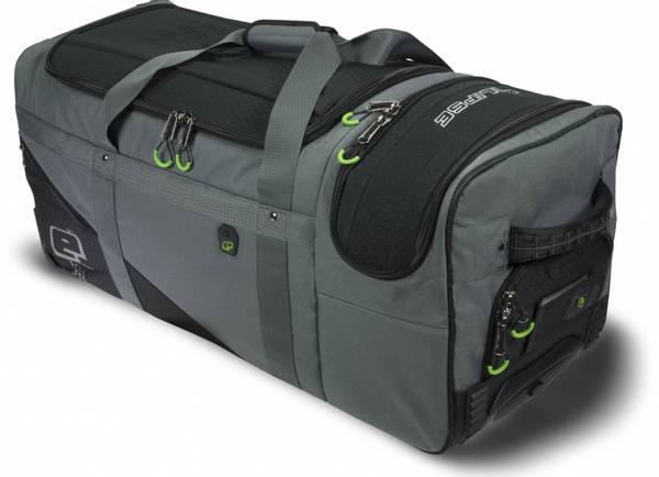 Bilde av Eclipse GX Classic Bag Charcoal