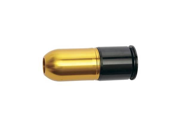 Bilde av Granat - 40mm - 90skudds