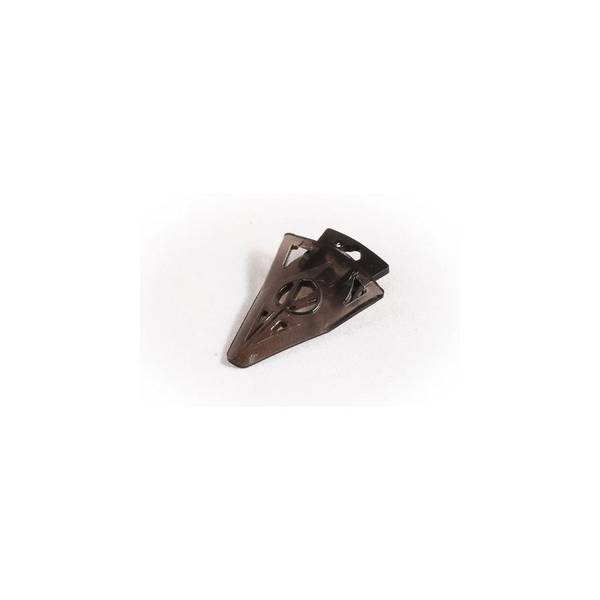 Bilde av Virtue Crown SF Speedfeed Finger - Svart - 5-Pakning
