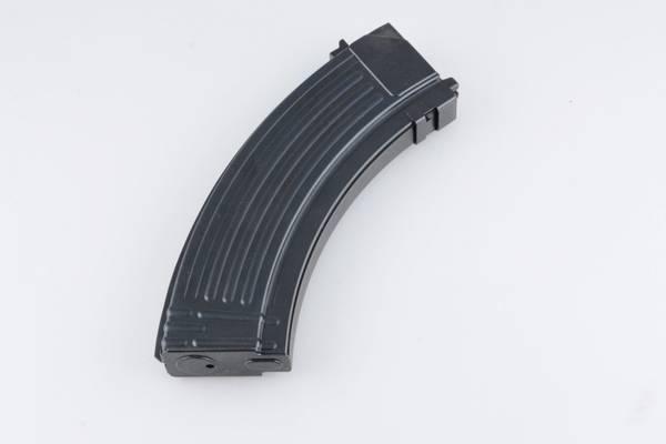 Bilde av Magasin - WE AK GBB Modeller - 30skudds