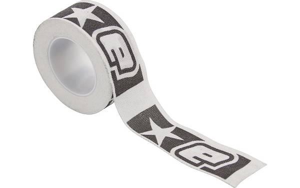 Bilde av Eclipse Grip Tape