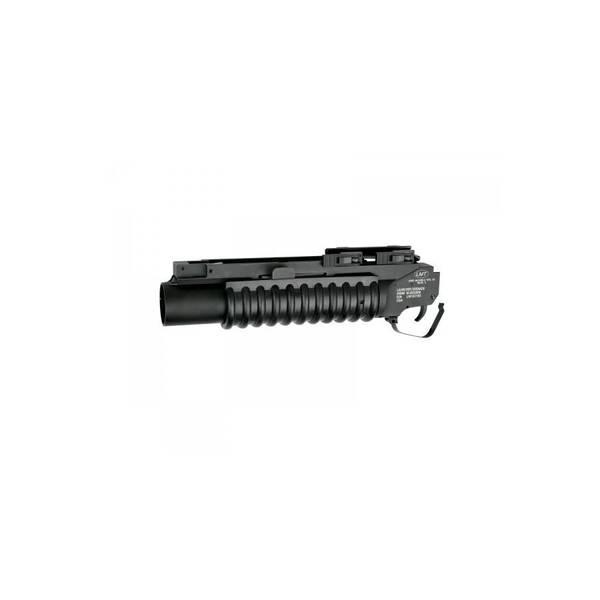 Bilde av M203 LMT Short - Quick Lock