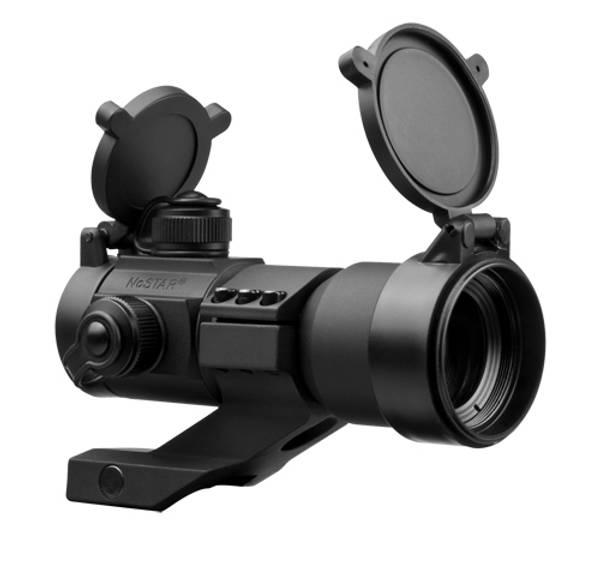 Bilde av Tactical Red/Green/Blue Dot - 21mm
