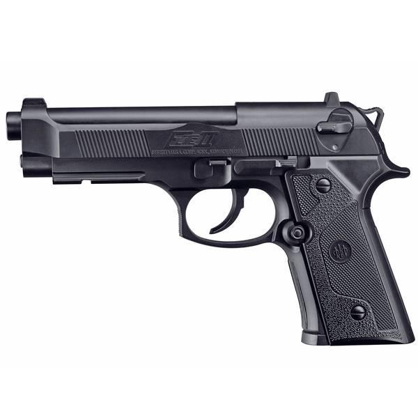 Bilde av Beretta Elite II Luftpistol 4.5mm BB