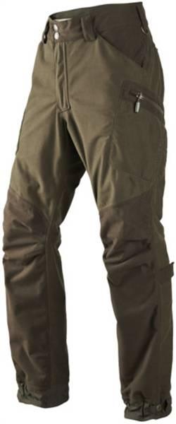 Bilde av Härkila - Vector Bukse - Hunting Green/Shadow Brown