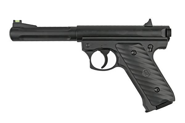 Bilde av KJW - MK2 Luftpistol - 4.5mm BB