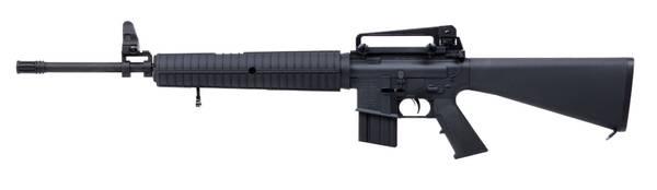 Bilde av Crosman - MTR77NPC Luftgevær med Nitropiston