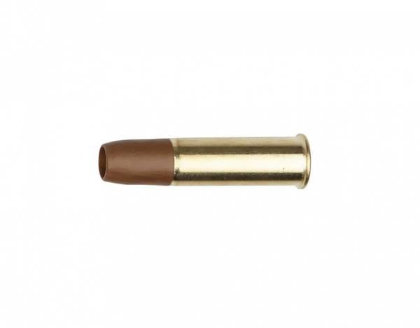 Bilde av Magasin til Smith & Wesson M&P R8