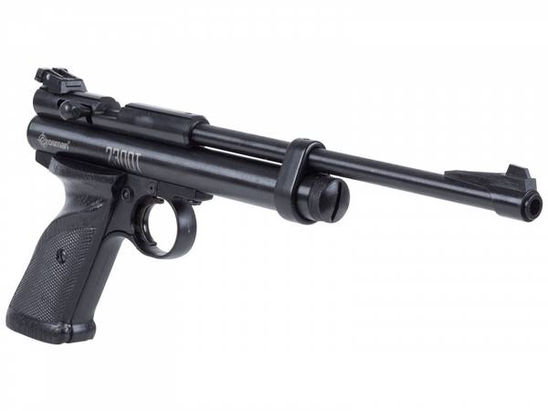 Bilde av Crosman 2300T Target Luftpistol - 4.5mm