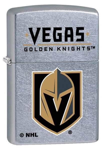Bilde av Zippo - NHL Vegas Golden Knights - Lighter