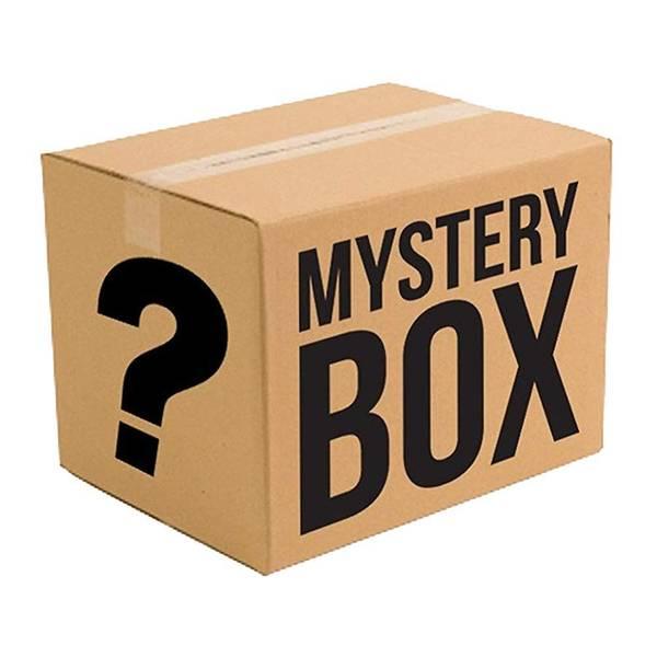 Bilde av EPIC Airsoft MysteryBox - 25.000.-