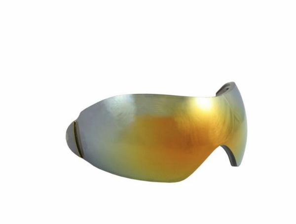 Bilde av V-Force Grill Thermal Lens - Burnt Orange