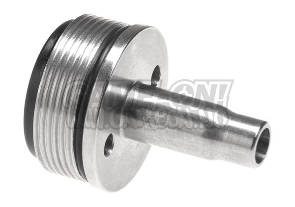Bilde av Maple Leaf - VSR-10 Upgrade Stainless Steel Cylinder Head