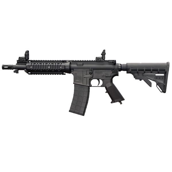 Bilde av Tippmann M4 CQB Airsoft Rifle - Co2/HPA