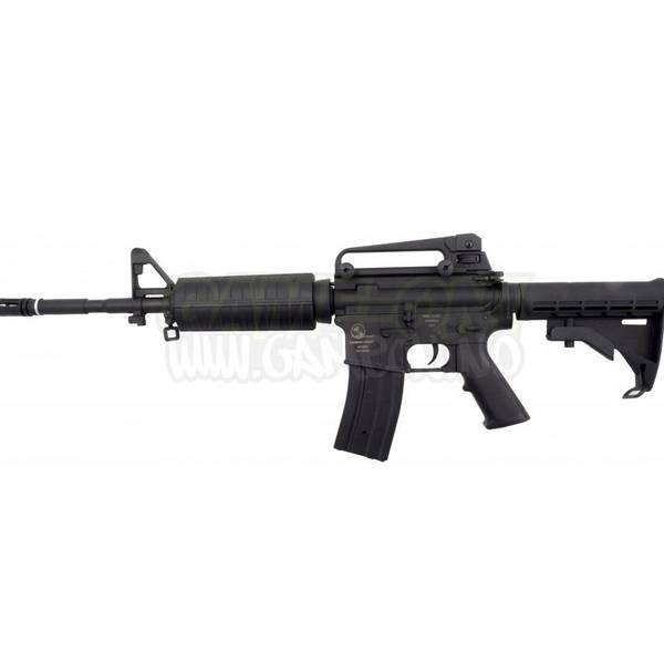 Bilde av Armalite M15A4 Carbine Sportline (PAKKE)