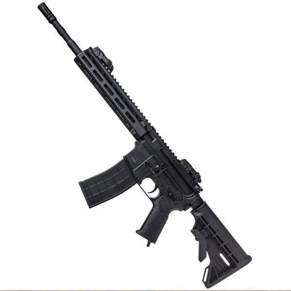 Bilde av Tippmann Airsoft Rifle M4 Carbine V2 - HPA