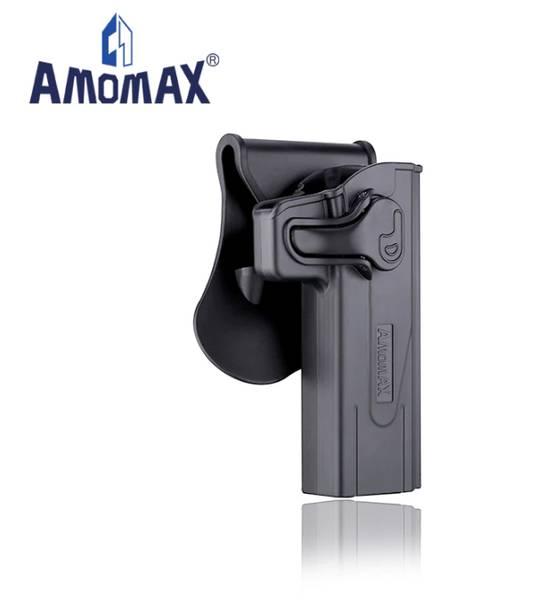 Bilde av Amomax - Hylster til STI Combat Master 2011