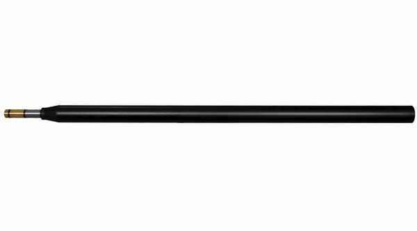 Bilde av FX - Løpsett til Crown 600mm - 5.5mm STX