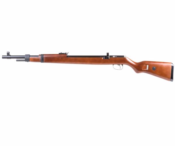 Bilde av Diana - Mauser 4.5mm Luftgevær - PCP
