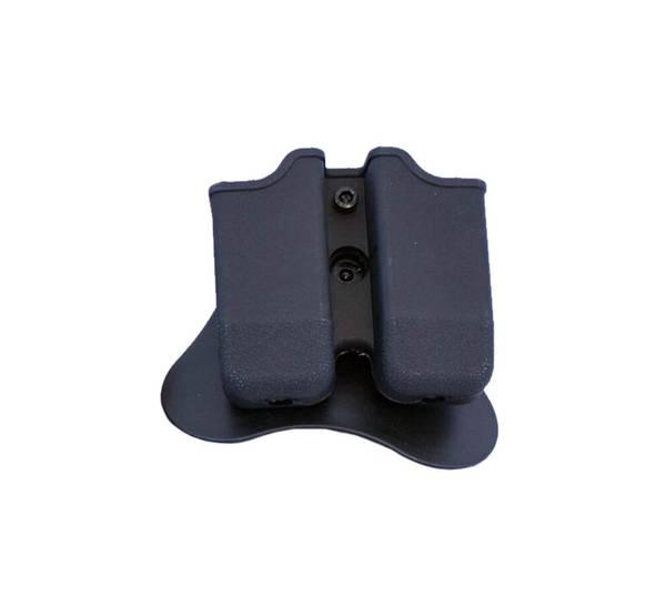 Bilde av Polymer Magasinhylster - EU/Glock