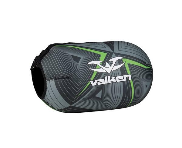 Bilde av Valken Vexagon Tanktrekk - 45CI - Neon